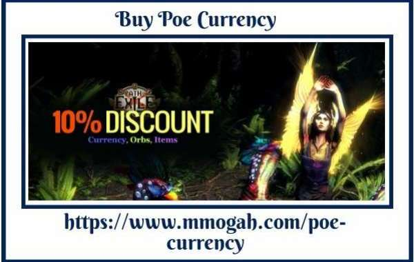 Have You Seriously Considered The Option Of Poe goods?