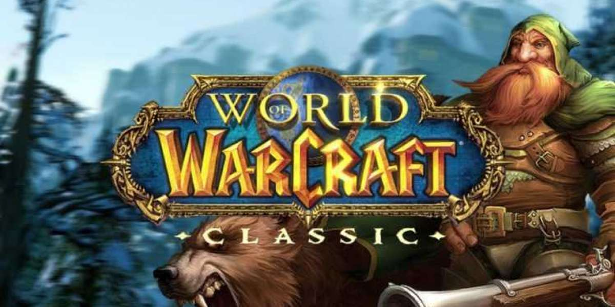 Blizzard is captivation abutting to its cable plan