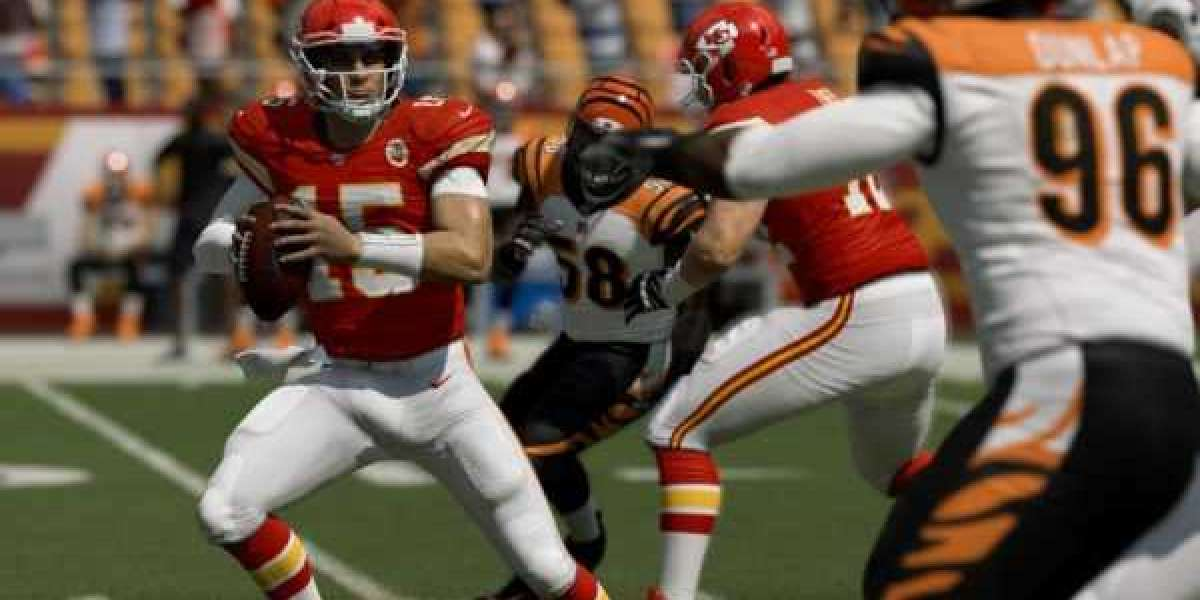 Madden 20: Our NFL Division Tournament Saturday Playoff Simulation Results