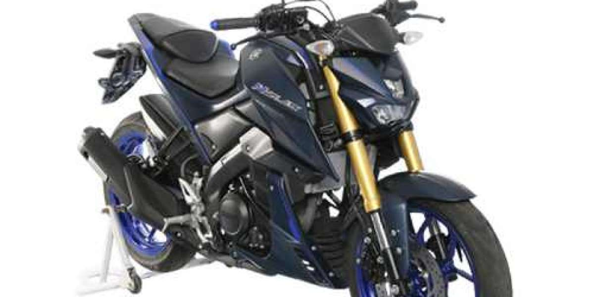 Yamaha Bike Price in BD is Need for Equation: Knowledge is Important for Conclusion