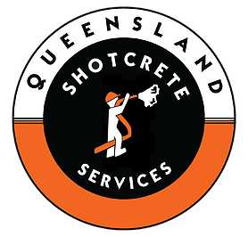 QLD Shotcrete Services