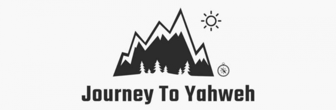 Journey to Yahweh
